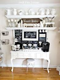home coffee bar furniture. 20 outstanding home coffee bars that will charm you feelitcoolcom pinterest bar and ideas furniture e