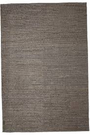 what is jute rug backing