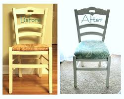 still need to finish out dining room chairs this helps explain how to upholster a rush seat chair scroll down the webpage a bit to find this tutorial