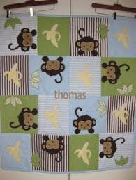 baby monkey quilt patterns | Posted by Susan Lawson at 2:08 PM ... & baby monkey quilt patterns | Posted by Susan Lawson at 2:08 PM | Kellen and  other favorite babies | Pinterest | Monkey, Patterns and Babies Adamdwight.com