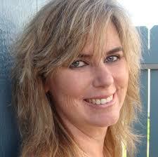 Sandra Shultz - Address, Phone Number, Public Records | Radaris