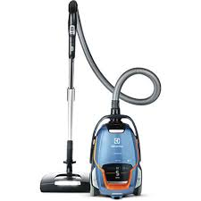 electrolux vacuum canister. electrolux el7085adx canister vacuum cleaner