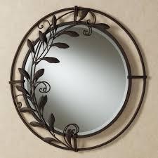 Home Decorating Mirrors Wall Decor Wall Decor Mirrors Home Design Interior Inspiration