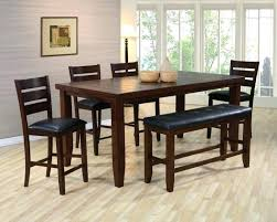 kitchen table and chairs under 200 5 gallery the elegant kitchen table chairs under round kitchen