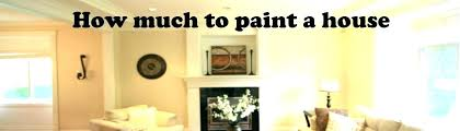 marvelous whole house painting cost house interior painting cost interior paint estimates interior painting cost per