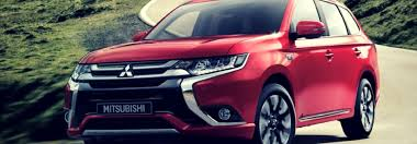 2018 mitsubishi outlander phev. brilliant phev 2018 mitsubishi outlander phev on