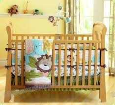 baby boy crib bedding sets boy nursery bedding sets full size of nursery boy bedding outdoor theme also baby boy bedding sets baby crib bedding sets