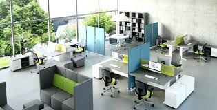 open office design ideas. Full Size Of Open Office Floor Plan Designs With Ideas Gallery Second Design N