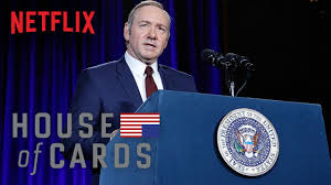 frank underwood presidential portrait unveiling house of cards smithsonian npg you