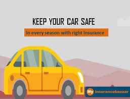 Safe Auto Quote Inspiration Safe Auto Quote Lovely 48 Best Line Car Insurance Policy Images On