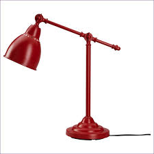 full size of furniture wonderful anglepoise lamp ikea ikea big lamp work lamp bendy desk