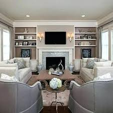 Image Sectional Sofa Living Room Arrangements With Center Fireplace Living Room Layout With Fireplace Full Size Of Living Room Layout Ideas Small Walls Fireplace Planner Living Ahealthinfo Living Room Arrangements With Center Fireplace Living Room Layout