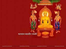Pin on Hindu deities