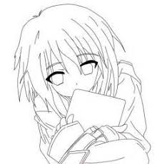 th?id=OIP.uxo6FSk8BOAjpQOiX87A4AEgEs young anime prince coloring pages coloring pages on young anime girl template