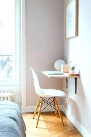 Compact Bedroom Desk Sophisticated Small Desk Ideas Best Small Desk Bedroom  Ideas On Desk Ideas White . Compact Bedroom Desk ...