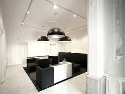 industrial track lighting systems. Track Lighting Ideas Modern Industrial Design  Amp Decors Lights Systems R