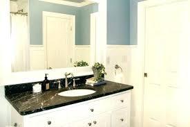 home depot bathroom countertops marble bathroom white marble bathroom black marble bathroom white marble bathroom vanity