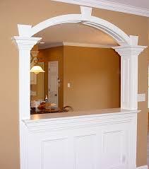 best arch designs living room coma frique studio 70fcecd1776b