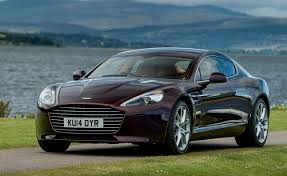 aston martin 2015. the 2015 aston martin vanquish volante and rapide s are getting upgrades that will improve acceleration fuel economy top speed u201c