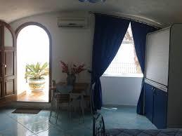 casola dining room. Casola Dining Room