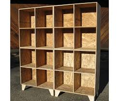 ... Nobby Design Ideas How To Build Cubby Storage 8 17 Best Images About  Furniture On Pinterest ...