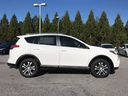 2018 toyota rav4 interior.  rav4 new 2018 toyota rav4 le for toyota rav4 interior e