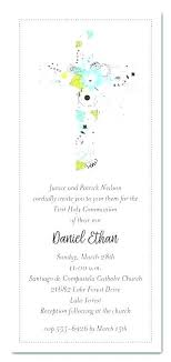 first communion invitation templates first communion invitation templates also invitations for boys as