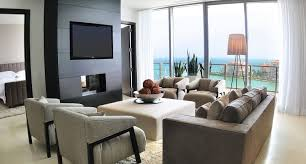 Living Room Ideas With Corner Fireplace  Fireplace  Pinterest How To Arrange Living Room Furniture With A Tv