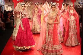 Bollywood Fashion Designer Collection Suneet Varma Fashion Designer India Bollywood Fashion