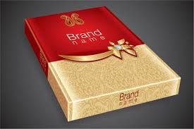 Gift Box Design Multi Purpose Packaging Box Designs Design Sagar