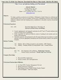 Totally Free Resume Totally Free Resume Builder Resume For Study 61