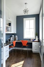 kelly moore paint reno hours best selling colors wall kelly moore hours designing home
