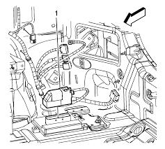 Toyota Tundra Wiring Harness