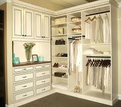 custom closet custom walk in closets ikea custom closet per square foot