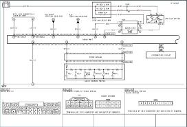 mazda 3 wiring diagram wiring diagram schematics 2007 mazda 6 stereo wiring diagram mazda 3 radio wiring harness automotive wiring diagrams 3 wire electrical wiring diagram mazda 3 wiring diagram