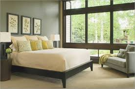 master bedroom color ideas. Ideas For Master Bedroom Paint Inspirations Also Charming Colors Pictures Wainscoting Small Tiny Incredible Color A