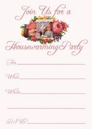 housewarming cards to print housewarming greeting cards printable 25 unique housewarming