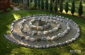 Small Picture Rock Garden Designs Pictures Rock Garden Designs For Front Yards