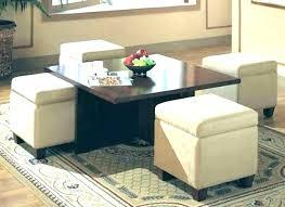 coffee tables storage coffee table storage ottoman ottoman and coffee table ottoman and coffee table coffee coffee tables storage