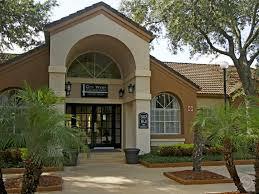 Apartment For Rent In Orlando Fl 32811