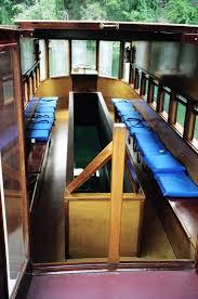 file glass bottom boat interior jpg