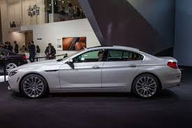 bmw 6 series 2018 release date. beautiful date the 2016 bmw 6 series safety standards throughout bmw 2018 release date