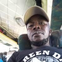 Bigirwa Robert - Uganda | Professional Profile | LinkedIn