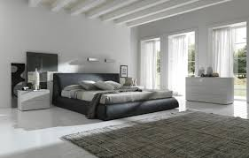 modern black bedroom furniture. Interesting Black Full Size Of Bedroom Cool Modern Ideas Latest Furniture Design For  Best  On Black B