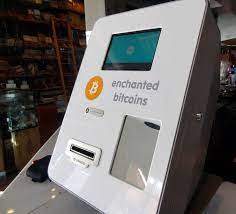 Now, i'm finally able to enter the recipient wallet. My Cheap Bitcoin Buy In 2014 Has Driven Me Bonkers Cnet