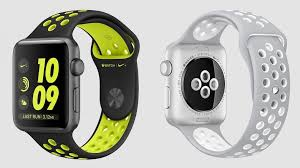 apple nike watch series 3. apple watch series 2 nike+: essential guide to the run-friendly smartwatch nike 3 e