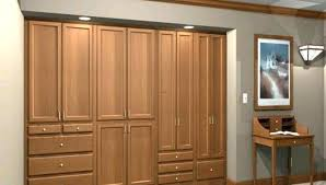 comfortable custom wall closet swish wardrobe wall closet design with doors flower bedroom closets unbelievable master