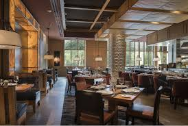 Outdoor Restaurants Dallas Tx