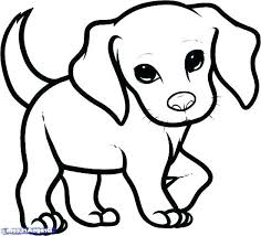 Puppy Dog Palace Coloring Pages Puppies Coloring Pages Cute Dog