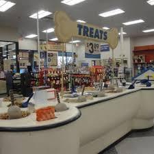 petco store interior. Unique Interior Photo Of Petco  Natick MA United States On Store Interior O